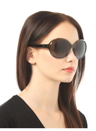 Güneş Gözlüğü Exess